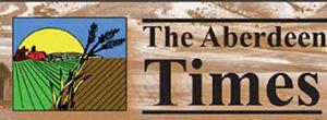 The Aberdeen Times - Aberdeen, Idaho