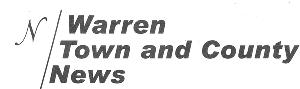 N. Warren Town & County News - Norwalk, Iowa