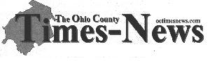 The Ohio County Times-News - Hartford, Kentucky