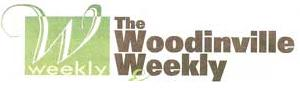 The Woodinville Weekly - Woodinville, Washington